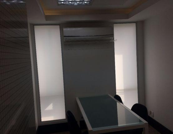 Conjunto Corporativo para alugar, Vila Olímpia São Paulo - SP Foto 46