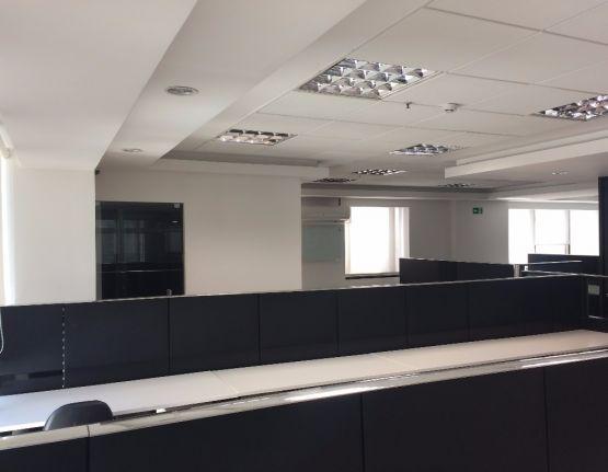 Conjunto Corporativo para alugar, Vila Olímpia São Paulo - SP Foto 53