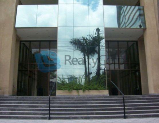 Conjunto Corporativo para alugar, Vila Olímpia São Paulo - SP Foto 1