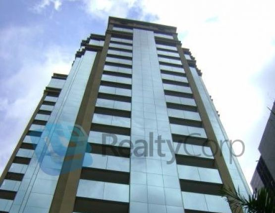 Conjunto Corporativo para alugar, Vila Olímpia São Paulo - SP Foto 6