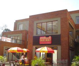 Edifício Inteiro para alugar e comprar em Cotia