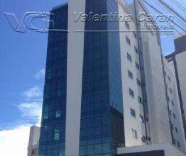 Edifício Inteiro para Alugar e a Venda Florianópolis - SC