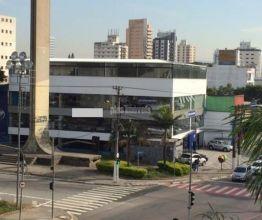 Edifício Inteiro para Alugar OSASCO - SP