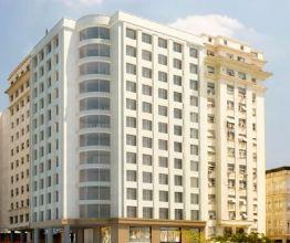 Edifício Inteiro para alugar em Rio de Janeiro