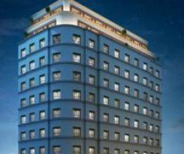 Edifício Inteiro para Alugar e a Venda Rio de Janeiro - RJ