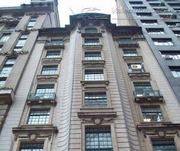 Edifício Inteiro para alugar e comprar em São Paulo