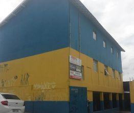 Edifício Inteiro para alugar e comprar em Vargem Grande Paulista