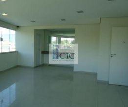Edifício Inteiro para alugar e comprar em São Caetano Do Sul