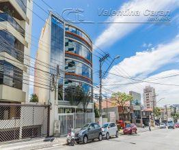 Edifício Inteiro para Alugar e a Venda São Bernardo do Campo - SP