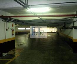 Edifício Inteiro para alugar em São Paulo