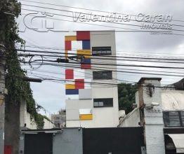 Edifício Inteiro para Alugar e a Venda São Paulo - SP