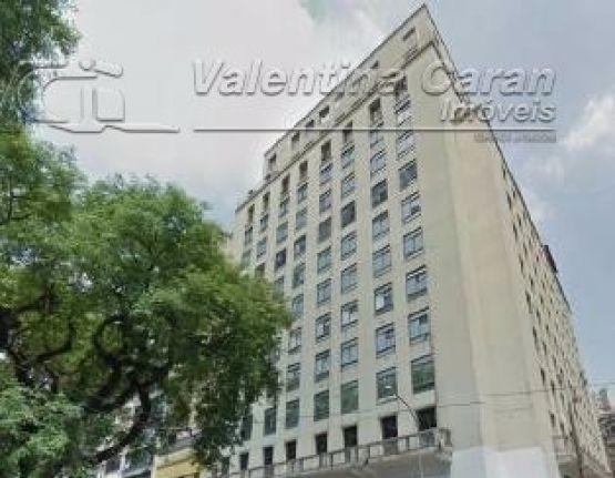 Edifício Inteiro para alugar e comprar, República São Paulo - SP Foto 1