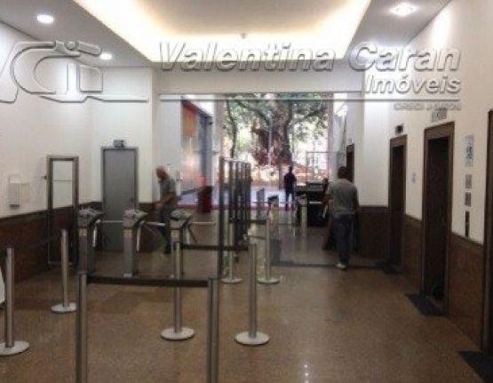 Edifício Inteiro para alugar e comprar, República São Paulo - SP Foto 3