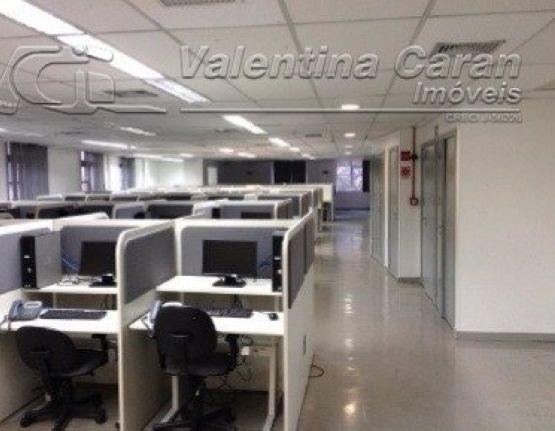 Edifício Inteiro para alugar e comprar, República São Paulo - SP Foto 4