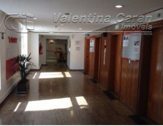 Edifício Inteiro para alugar e comprar, República São Paulo - SP Foto 5