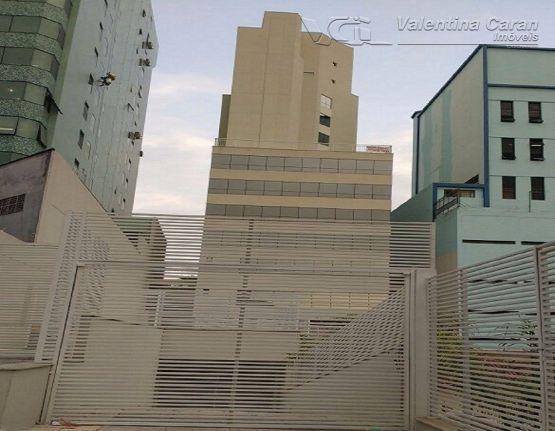 Edifício Inteiro para alugar e comprar, Tucuruvi São Paulo - SP Foto 1