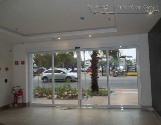 Edifício Inteiro para alugar e comprar, Tucuruvi São Paulo - SP Foto 2