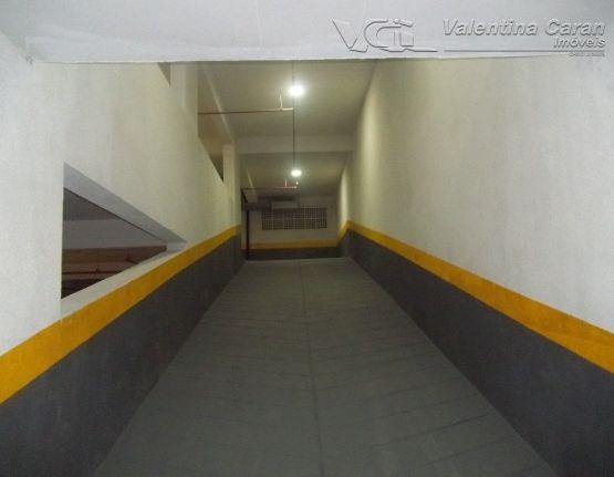 Edifício Inteiro para alugar e comprar, Tucuruvi São Paulo - SP Foto 5