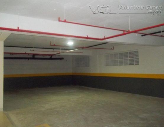 Edifício Inteiro para alugar e comprar, Tucuruvi São Paulo - SP Foto 6