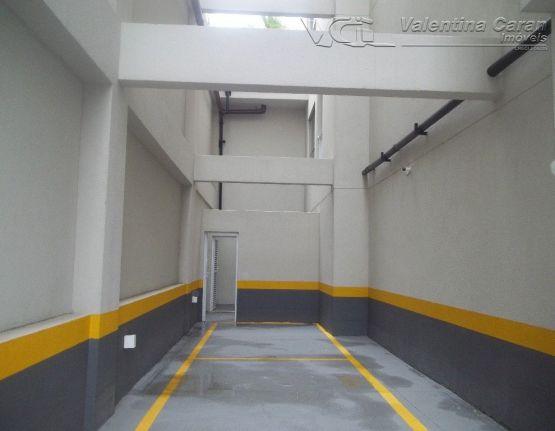 Edifício Inteiro para alugar e comprar, Tucuruvi São Paulo - SP Foto 7