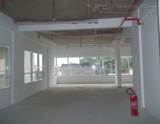 Edifício Inteiro para alugar e comprar, Tucuruvi São Paulo - SP Foto 8