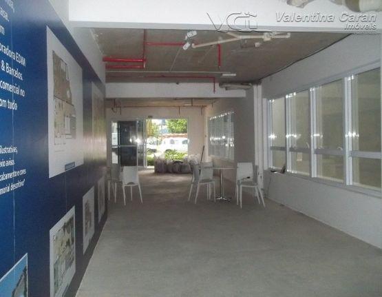 Edifício Inteiro para alugar e comprar, Tucuruvi São Paulo - SP Foto 9