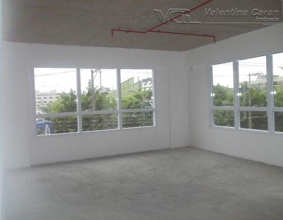 Edifício Inteiro para alugar e comprar, Tucuruvi São Paulo - SP Foto 11