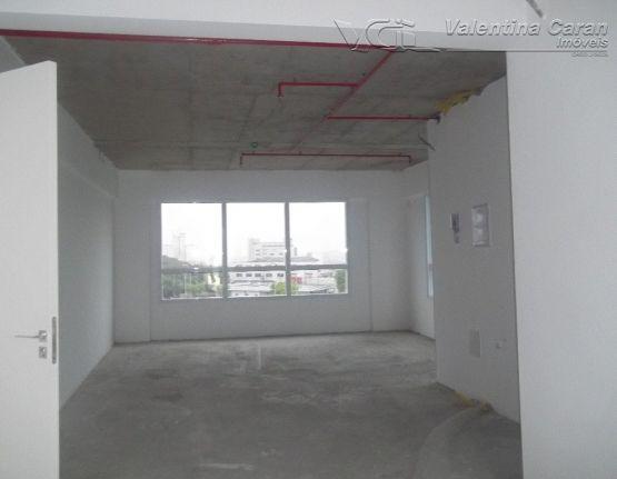 Edifício Inteiro para alugar e comprar, Tucuruvi São Paulo - SP Foto 13