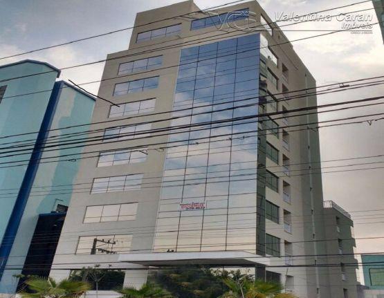Edifício Inteiro para alugar e comprar, Tucuruvi São Paulo - SP Foto 15