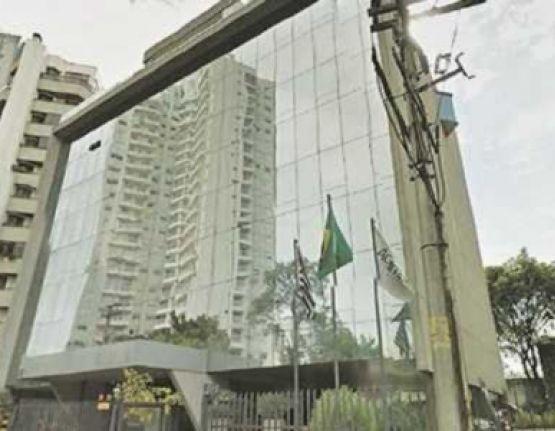 Edifício Inteiro para alugar e comprar, Vila Mariana São Paulo - SP Foto 1
