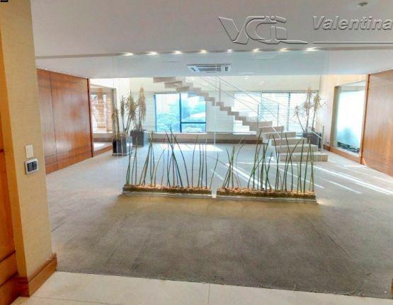 Edifício Inteiro para alugar e comprar, Vila Mariana São Paulo - SP Foto 3