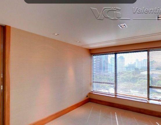 Edifício Inteiro para alugar e comprar, Vila Mariana São Paulo - SP Foto 6