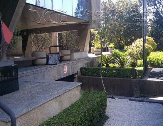 Edifício Inteiro para alugar e comprar, Vila Mariana São Paulo - SP Foto 11