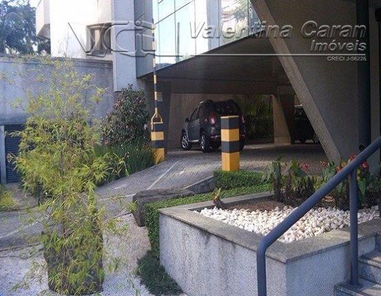 Edifício Inteiro para alugar e comprar, Vila Mariana São Paulo - SP Foto 12