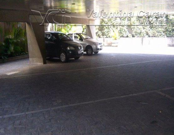 Edifício Inteiro para alugar e comprar, Vila Mariana São Paulo - SP Foto 13