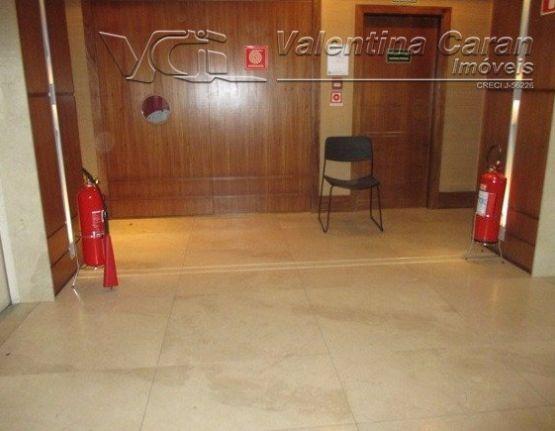 Edifício Inteiro para alugar e comprar, Vila Mariana São Paulo - SP Foto 15