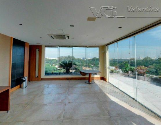 Edifício Inteiro para alugar e comprar, Vila Mariana São Paulo - SP Foto 22