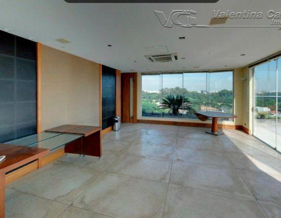 Edifício Inteiro para alugar e comprar, Vila Mariana São Paulo - SP Foto 23