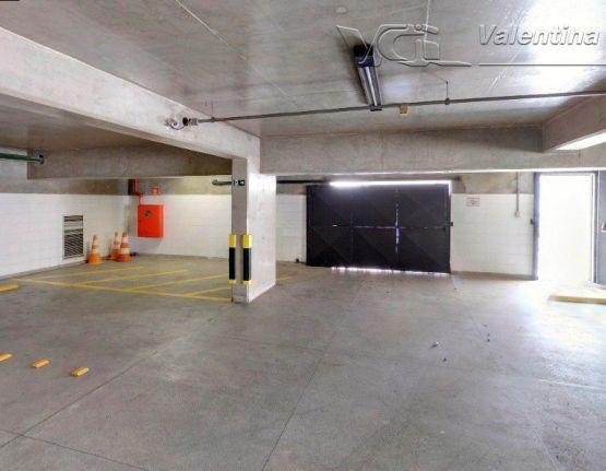 Edifício Inteiro para alugar e comprar, Vila Mariana São Paulo - SP Foto 26