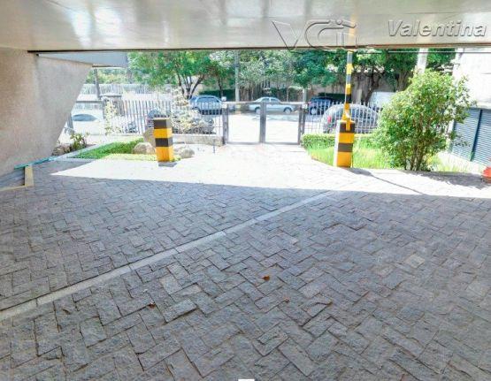 Edifício Inteiro para alugar e comprar, Vila Mariana São Paulo - SP Foto 27