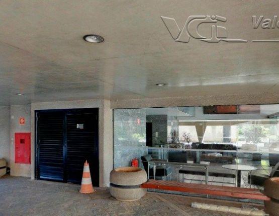 Edifício Inteiro para alugar e comprar, Vila Mariana São Paulo - SP Foto 29