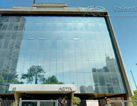 Edifício Inteiro para alugar e comprar, Vila Mariana São Paulo - SP Foto 30