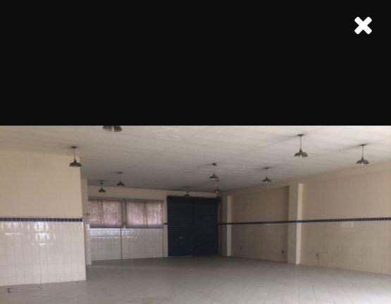 Edifício Inteiro para alugar e comprar, Tatuapé São Paulo - SP Foto 0