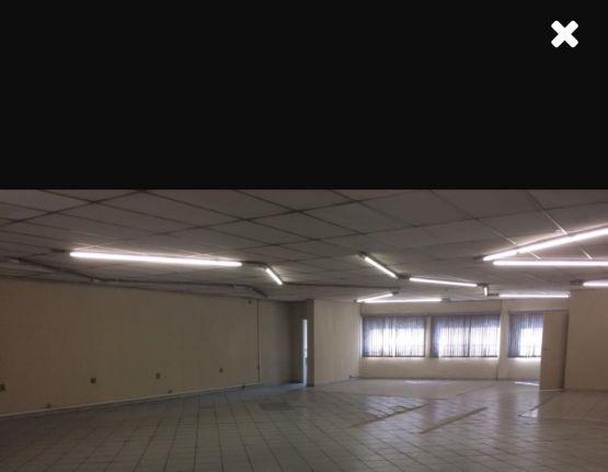 Edifício Inteiro para alugar e comprar, Tatuapé São Paulo - SP Foto 1