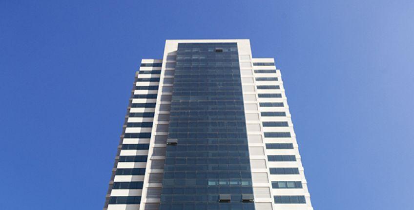 Coworking para alugar, Alphaville Centro Industrial e Empresarial/Alphaville. Barueri - SP Foto 7