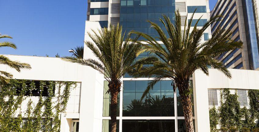 Coworking para alugar, Alphaville Centro Industrial e Empresarial/Alphaville. Barueri - SP Foto 8
