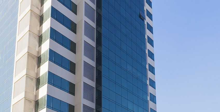 Coworking para alugar, Alphaville Centro Industrial e Empresarial/Alphaville. Barueri - SP Foto 9