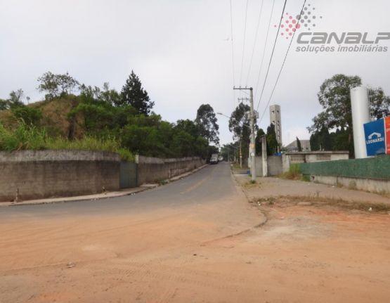 Galpão para alugar e comprar, Água Chata Guarulhos - SP Foto 16
