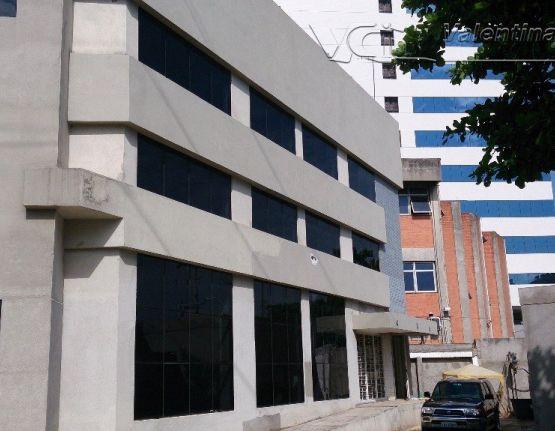 Galpão para alugar e comprar, Barra Funda São Paulo - SP Foto 3
