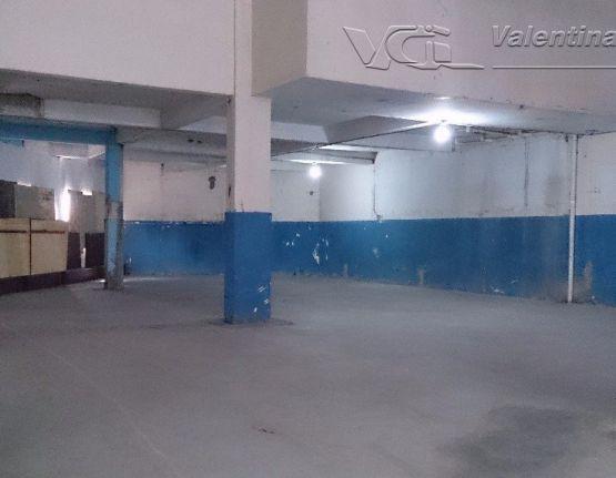 Galpão para alugar e comprar, Barra Funda São Paulo - SP Foto 5